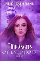 The Angels of Evernow