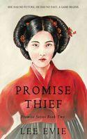 Promise Thief