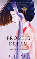 Promise Dream