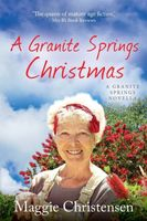 A Granite Springs Christmas