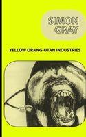 Yellow Orang-Utan Industries