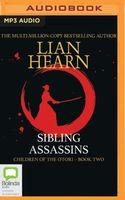 Sibling Assassins