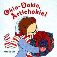Okie-Dokie, Artichokie!