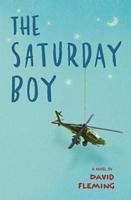 Saturday Boy