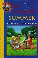 Star-Spangled Summer