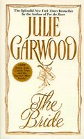 The Bride by Julie Garwood