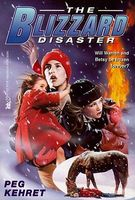 The Blizzard Disaster
