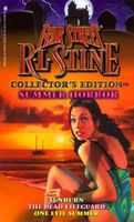 Summer Horror: Fear Street Collector's Edition #6