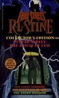 99 Fear Street: Fear Street Collector's Edition #11
