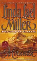 Springwater Seasons: Miranda
