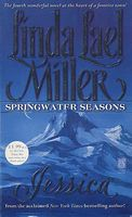 Springwater Seasons: Jessica