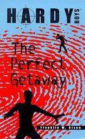 Perfect Getaway