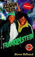 FranKELstein