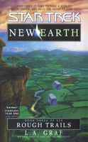 New Earth: Rough Trails