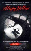 Sleepy Hollow: A Novelization