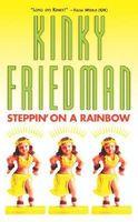 Steppin' on a Rainbow