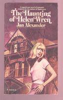 The Haunting of Helen Wren