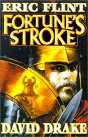 Fortune's Stroke