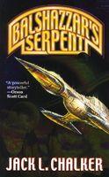Balshazzar's Serpent