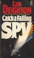 Catch a Falling Spy