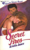Secret Fires