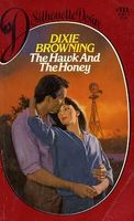 The Hawk and the Honey