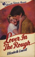 Lover in the Rough