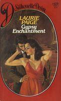 Gypsy Enchantment