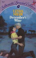 December's Wine