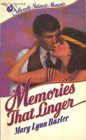 Memories That Linger