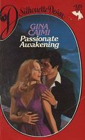 Passionate Awakening
