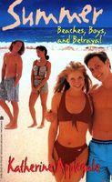 Beaches, Boys and Betrayal