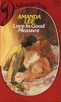 Love in Good Measure