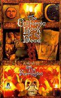 The California Book of the Dead