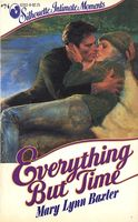 Everything But Time