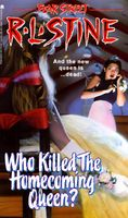 Who Killed the Homecoming Queen