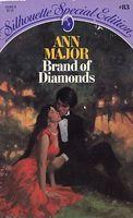 Brand of Diamonds