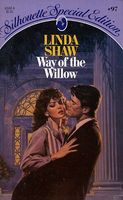 Way of the Willow