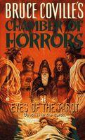 Eyes of the Tarot