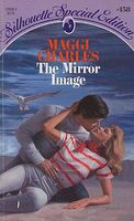 The Mirror Image