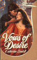 Vows of Desire