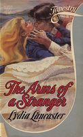 The Arms of a Stranger