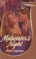 Midwinter's Night