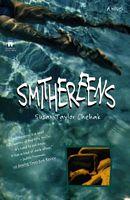 Smithereens