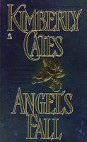 Angel's Fall