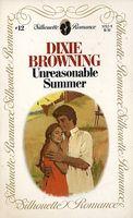 Unreasonable Summer