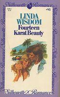 Fourteen Karat Beauty