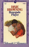Renegade Player
