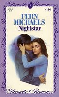Nightstar by Fern Michaels