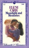 Moonlight and Memories